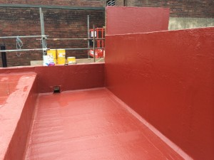 Complete Waterproofing and Roofing Services | Maincoat Ltd